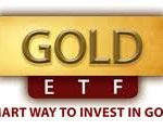 Best option to invest money in india