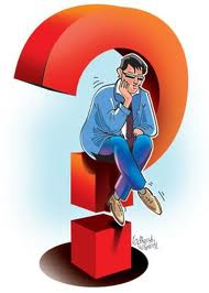 ICICI Pru Services Industries Fund-Returns of 35percent-in one year-Dont get tempted