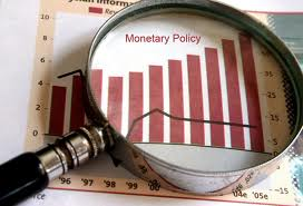 What is RBI Monetary policy in India and how it affects the investor