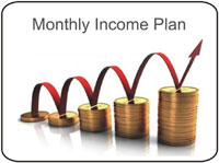 Top-Monthly-Income-Plan-Mutual funds