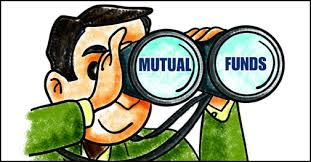 When should we invest in Arbitrage Mutual funds
