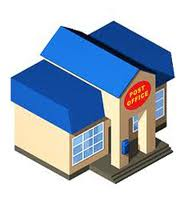 Post Office schemes in India