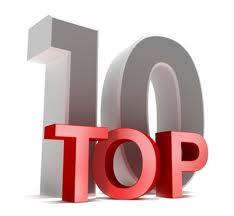 Top Newz this week-15-Dec-13