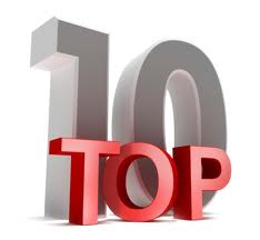 Top Newz this week-5-Jan-2014, Manappuram NCD, Muthooth Finance NCD, IPO's