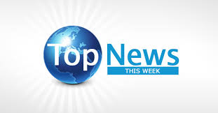 The Loha Ispat IPO is going to hit the market in the coming week, Manappuram secured NCD offer, Muthoot NCD issue, Anisha Implex IPO closed, NHB tax free bonds to hit the market this week are some of the top news this week