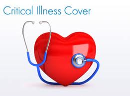 Critical Illness Coverage Insurance India