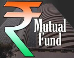 Top Mutual funds to invest in 2014