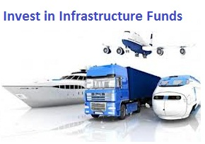 Should you invest in Infrastructure funds now