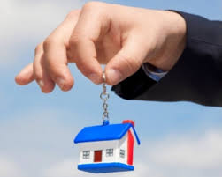 Should you opt for Step-Up Home Loans