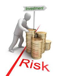 SREI Infra Finance NCD-Sep,Oct-2014