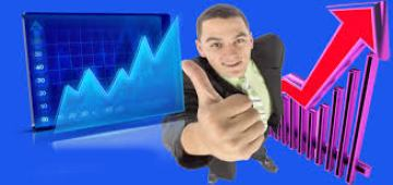 Best Investment Plans and Investment Ideas for 2015