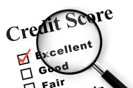 What are the benefits of good CIBIL Credit score