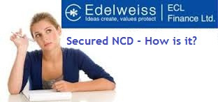 ECL Finance Secured NCD Feb Mar 2015
