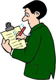 Sukanya Samridhi Account - Account opening form