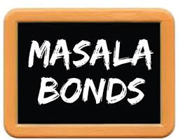 What are Masala Bonds and who can invest in them