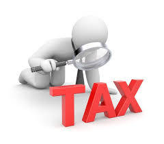 A to Z of income Tax Provisions at a glance