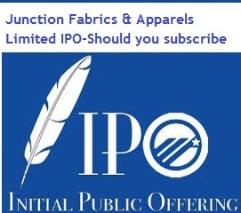 Lorenzini apparel ipo subscription