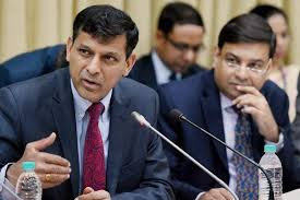 RBI Repo Rate Cut-Who gets benefitted and who is the losers