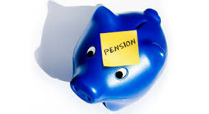 What is One-Rank-One-Pension-Scheme