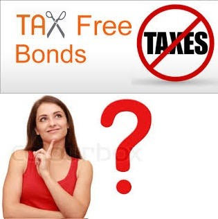 Upcoming Tax Free Bonds 2015-16-Should you invest