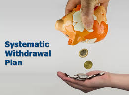 Systematic Withdrawal Plan (SWP) in Mutual Funds in India
