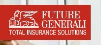 Future generali single prem insurance