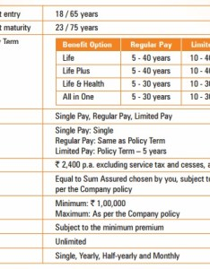 Http iciciprulife digitisation resource center product also icici pru iprotect smart term insurance plan is it  unique rh myinvestmentideas