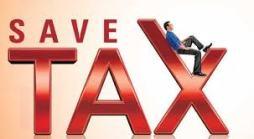 save tax-become crorepati in 1 year, 5 years, 10 years and 20 years