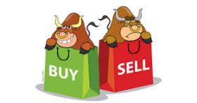 stocks-crorepati ideas 10 years