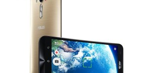 best camera smartphone under 15000 in 2017