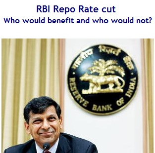 RBI Repo rate cut Apr 2016