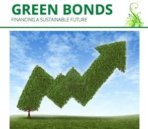 Green Bonds in India