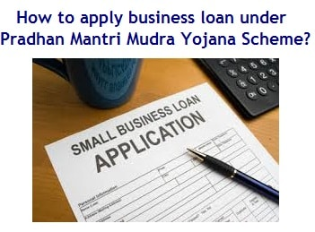 Can you get a payday loan in new york state image 3