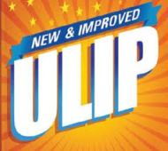 good high return investment options-low cost ulip