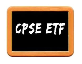 Reliance Plans to launch CPSE ETF - Second Tranche