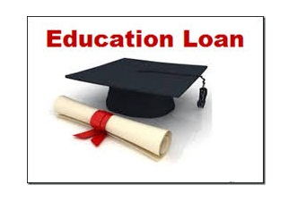 Educational-Loan-Complete-guide-with-features-and-tax-benefits2
