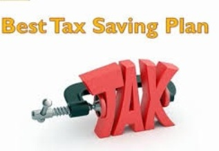 Top and Best Tax Saving Invesment Options for 2017