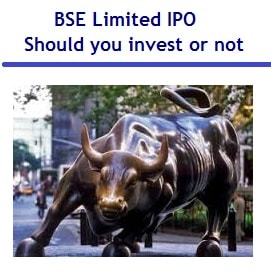 BSE Limited IPO Review