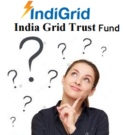 India Grid InvIT Fund IPO Review