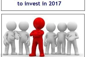 Top 5 Best Small Cap Funds to invest in 2017