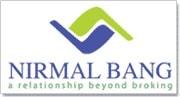 10 Best Demat Account Providers in 2017 - Nirmal Bang Demat account-min
