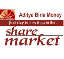 Top 10 Demat Account Providers in 2017 - Aditya Birla demat account