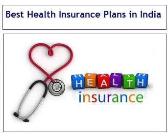 Top 7 Best Health Insurance Plans in India in 2017