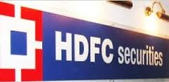 Top Best Demat Account Providers in 2017 - HDFC Securities Demat and Trading Account