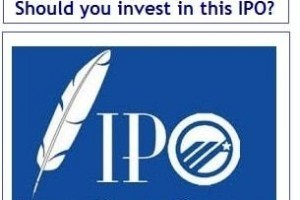 Godrej Agrovet IPO – Should you invest in this IPO?