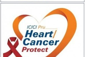 ICICI Pru Heart and Cancer Protect Plan – Should you opt?