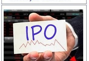 Prataap Snacks IPO – Should you subscribe to this IPO?