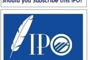 Mahindra Logistics IPO – Should you Subscribe?