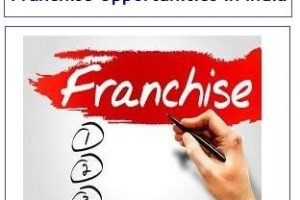 Top 10 Best Franchise Opportunities in India