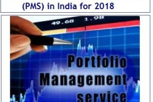 Best Portfolio Management Services (PMS) in India for 2017-2018